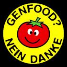 http://gartenwebcam.de/blog/genfoodneindanke2.jpg